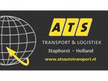 ATS Transport
