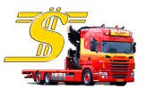 v.d.Sluis transport